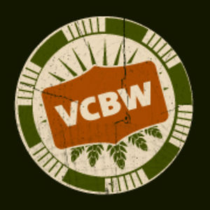 Profile picture for Vancouver Craft Beer Week