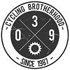 039 Cycling Brotherhood