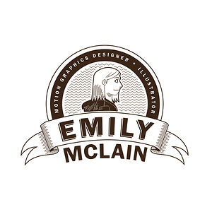 Profile picture for Emily McLain