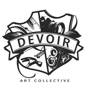 Profile picture for Devoir Art