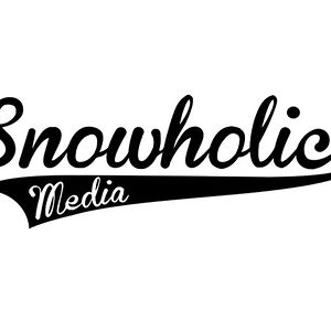 Profile picture for Snowholic Media