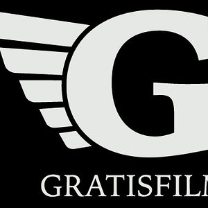 Profile picture for Gratisfilm