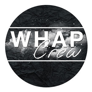 Profile picture for WhapCrew