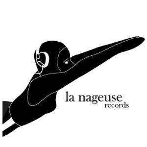 Profile picture for La nageuse records