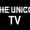 TheUnico1990TV