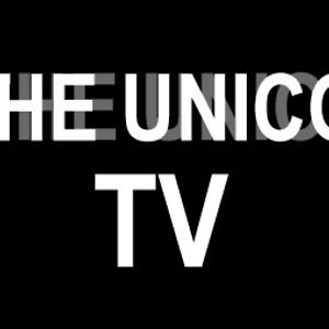 Profile picture for TheUnico1990TV