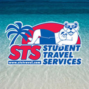 Profile picture for STS Travel