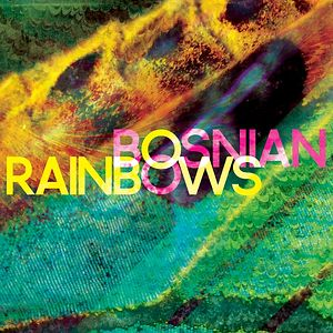 Profile picture for Bosnian Rainbows