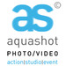 Aquashot