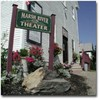 Marsh River Theater