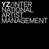 YZ International