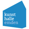 Kunsthalle Emden