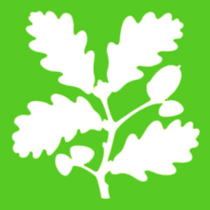 Profile picture for National Trust