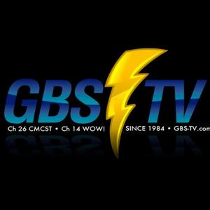 Profile picture for Glenbrook South Television