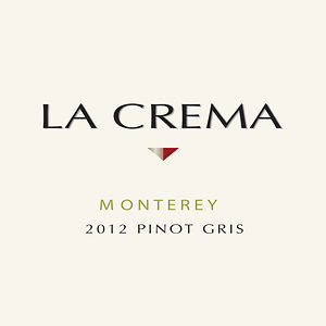 Profile picture for La Crema Winery