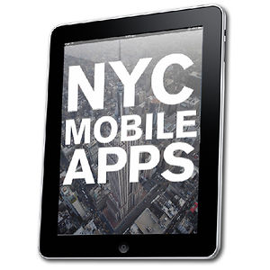 Profile picture for NYC Apps