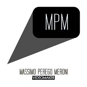 Profile picture for Massimo Perego Meroni
