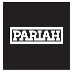 Profile picture for Pariah SB