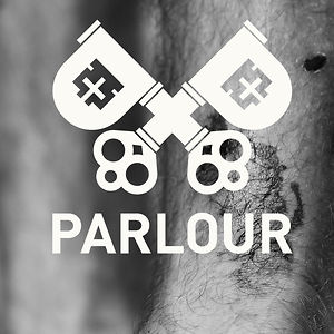 Profile picture for Parlour Skate Store