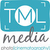 TML Media - Wedding Films