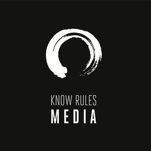 Profile picture for Know Rules Media