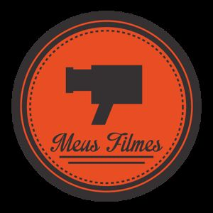 Profile picture for MEUSFILMES