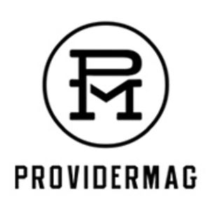 Profile picture for Providermag