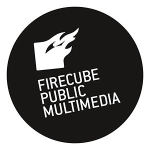 Profile picture for Firecube Public Multimedia