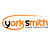 York Smith Productions