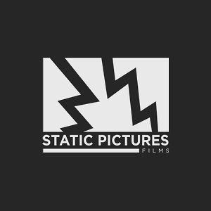 Profile picture for Static Pictures