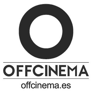 Profile picture for Off Cinema