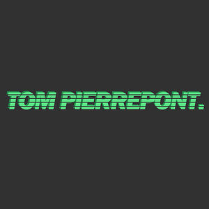 Profile picture for Thomas Pierrepont