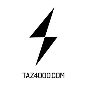 Profile picture for Taz 4000