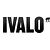 IVALO Creative Agency