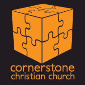 Profile picture for Cornerstone Christian Church