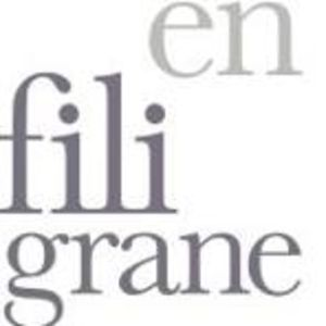Profile picture for EN FILIGRANE