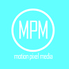 Motion Pixel Media