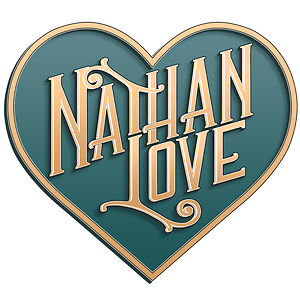 Profile picture for Nathan Love