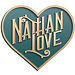 Nathan Love