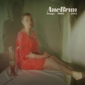 Profile picture for Ane Brun