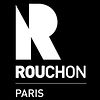 ROUCHON PARIS