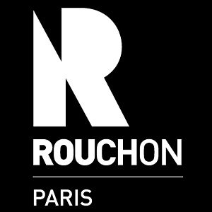 Profile picture for Le Studio Rouchon / ddc