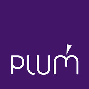 Profile picture for Plum Studio