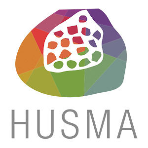 Profile picture for HUSMA