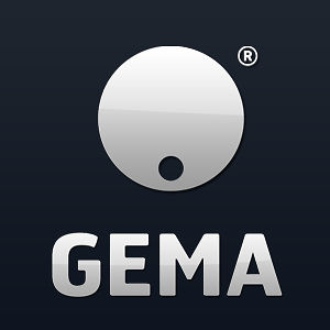 Profile picture for Gema- Digital &Technology Agency