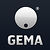 Gema- Digital &Technology Agency