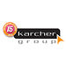 The Karcher Group - TKG.com