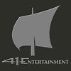 41 Entertainment