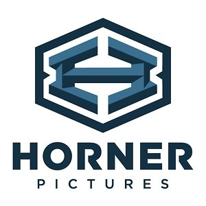 Profile picture for Alex Horner