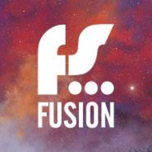 Profile picture for Fusión